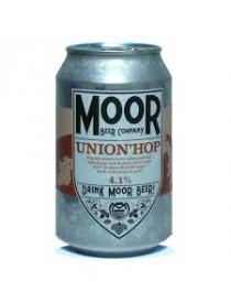 Union'Hop