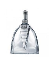 """Vodka Premium """"Lex"""" - Nemiroff"""