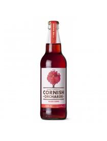 Blush Cider