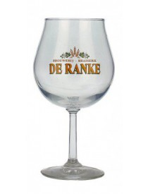 Calice De Ranke