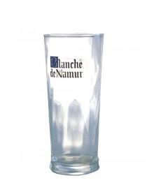 Bicchiere Blanche de Namur 25cl