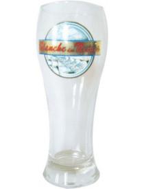 Bicchiere Blanche de Neiges 25cl