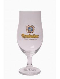 Bicchiere Troubadour 33cl