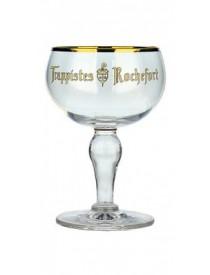 Bicchiere Rochefort 33cl