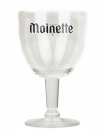 Bicchiere Moinette 33cl