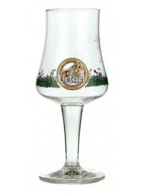Bicchiere Urthel 33cl