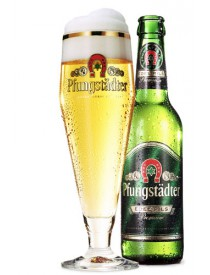 Bicchiere Pfungstadter 20cl