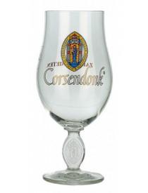 Bicchiere Corsendonk 33cl