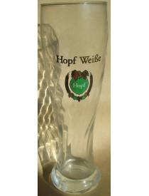 Bicchiere Hopf 50cl