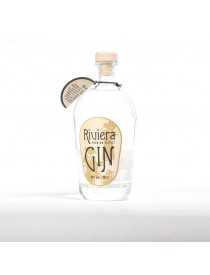 Gin Riviera