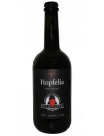 Hopfelia
