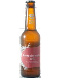 Pompelmocello Ipa