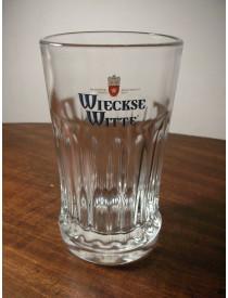 Bicchiere Wieckse Witte 0,33cl