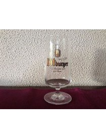 Bicchiere Bitburger 40cl