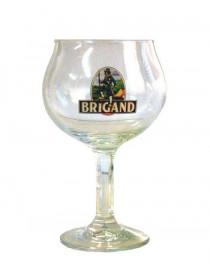 Bicchiere Brigand 25cl