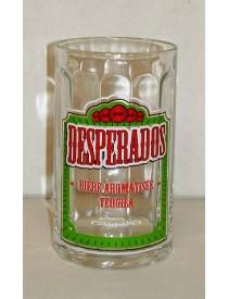 Bicchiere Desperados 25cl