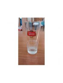 Bicchiere Stella Artois 20cl