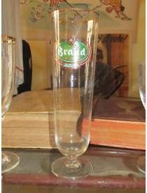 Bicchiere Brand 40cl