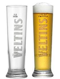 Bicchiere Veltins 20cl