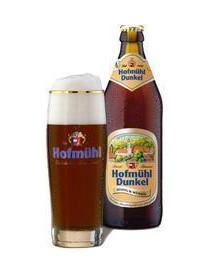 Bicchiere Hofmuhl 50cl