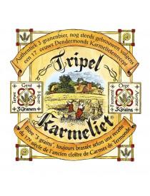 Triple Karmeliet