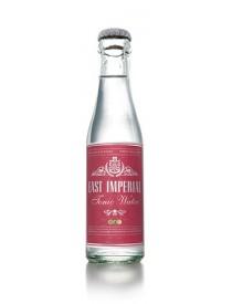 Burma Tonic Water