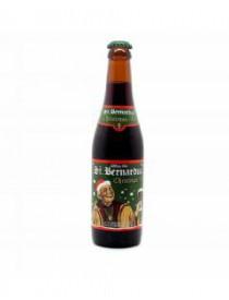 St Bernardus Christmas