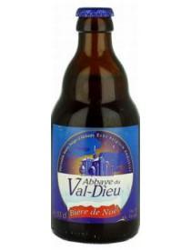 Val-Dieu Bière de Noël