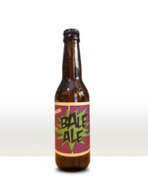 Simcoe Bale Ale