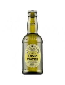 Fentiman's Tonic Water