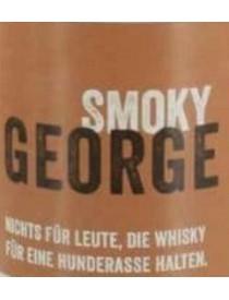 Smokey George