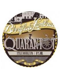Quarantot