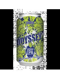 Odyssey IPA
