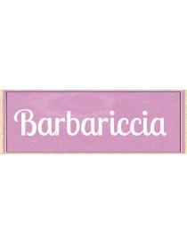 Barbariccia