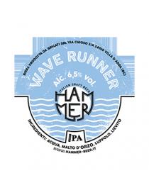 Wave Runner