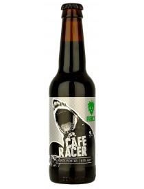 Cafè Racer