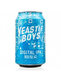 Digital IPA