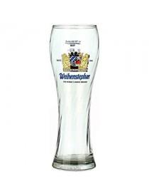 Bicchiere Weihenstephaner Weiss 50cl