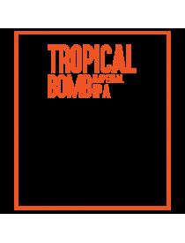 Tropical Bomb