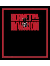 Hornet Invasion