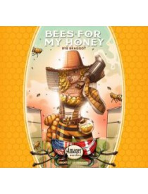 Bees for my Honey