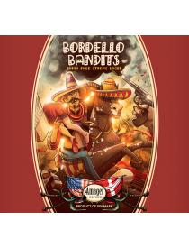 Bordello Bandits