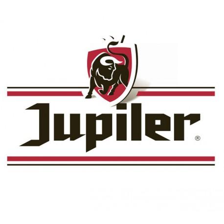 Boccale Jupiler 20cl
