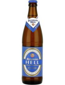 Keesman Hell