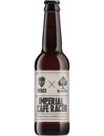 Imperial Cafè Racer