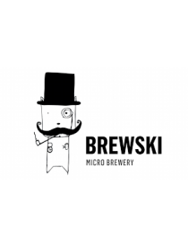Brewskival