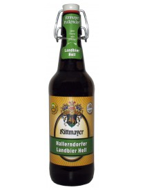 Rittmayer Landbier