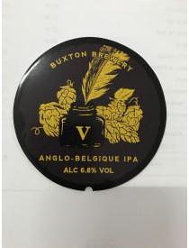 Anglo-Belgique