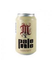 Prospect Pale Ale