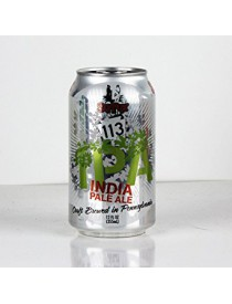 Rt 113 Ipa